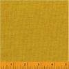 Artisan Cotton - 40171-29