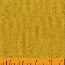 Artisan Cotton - 40171-29 (CURRY)