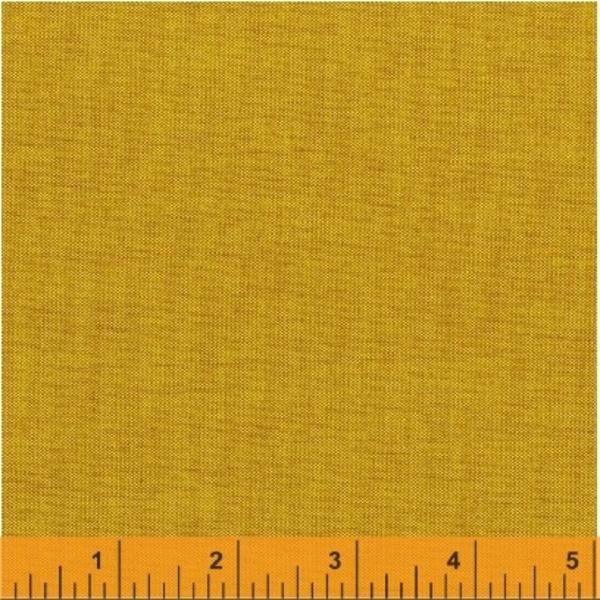 Artisan Cotton - 40171-29 (CURRY)