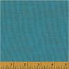 Artisan Cotton - 40171-31 (TEAL)