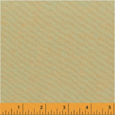 Artisan Cotton - 40171-33