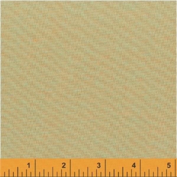Artisan Cotton - 40171-33 (EARTH)