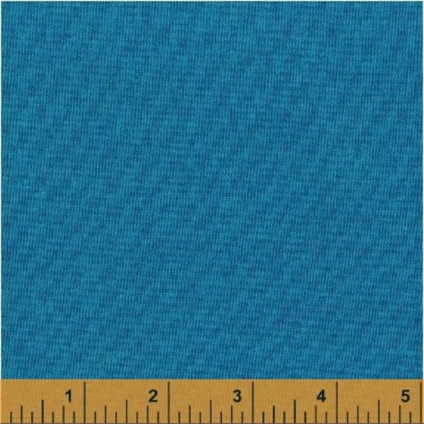 Artisan Cotton - 40171-35 (TURQ)