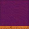 Artisan Cotton - 40171-37 (PLUM)