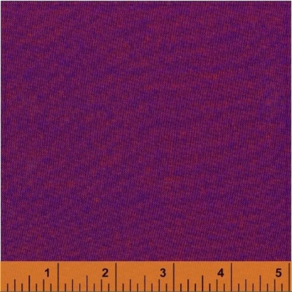 Artisan Cotton - 40171-37