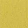 Artisan Cotton - 40171- 42 (HAY)