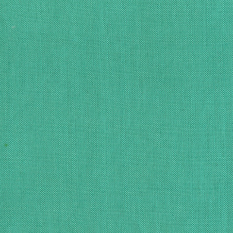 Artisan Cotton - 40171- 46 (SEAFOAM)