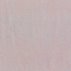 Artisan Cotton - 40171- 47 (TAUPE)