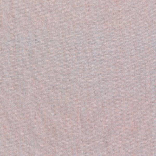 Artisan Cotton - 40171- 47