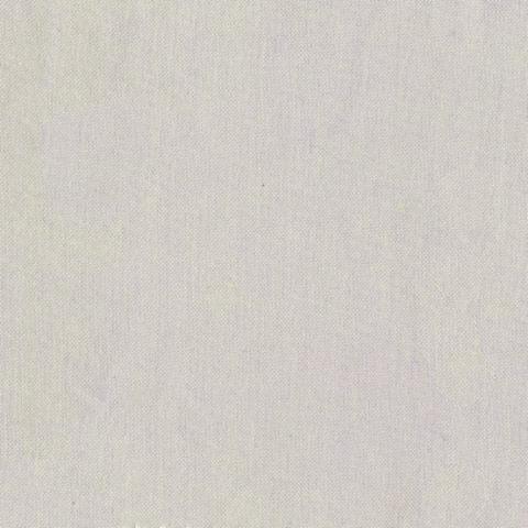 Artisan Cotton - 40171- 48