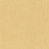 Artisan Cotton - 40171- 54 (RAFFIA)