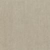 Artisan Cotton - 40171- 55