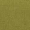Artisan Cotton - 40171- 57 (OLIVE)