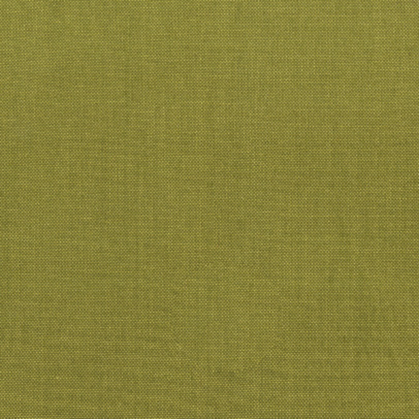 Artisan Cotton - 40171- 57