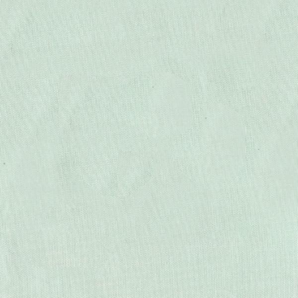 Artisan Cotton - 40171- 59 (SEA MIST)