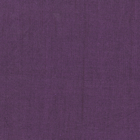 Artisan Cotton - 40171- 60 (GRAPE)