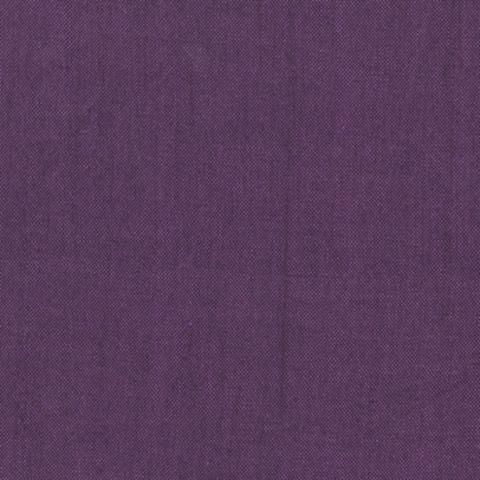 Artisan Cotton - 40171- 60