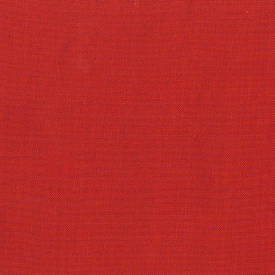 Artisan Cotton - 40171- 62 (TORCH)