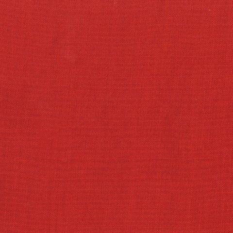 Artisan Cotton - 40171- 62 (TORCH)