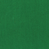 Artisan Cotton - 40171- 63 (EMERALD)