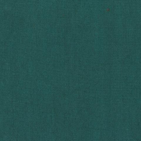 Artisan Cotton - 40171- 64