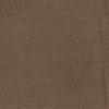 Artisan Cotton - 40171- 65