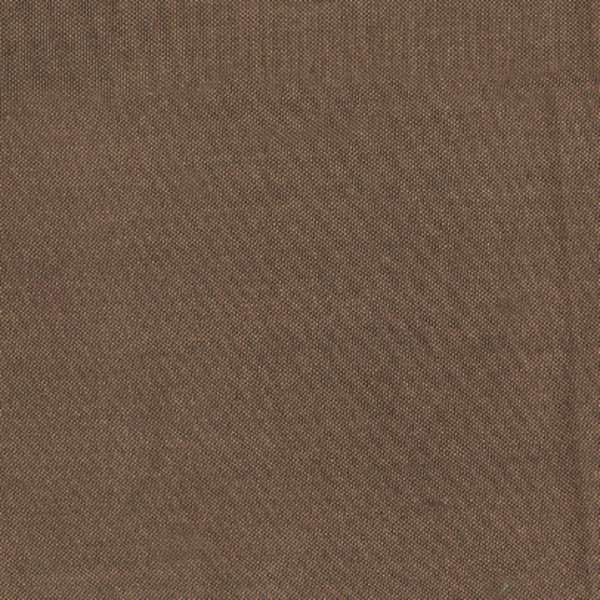 Artisan Cotton - 40171- 65 (COCOA)