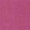 Artisan Cotton - 40171- 68 (RASPBERRY)