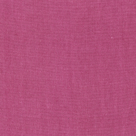 Artisan Cotton - 40171- 68 (RASPBERRY)