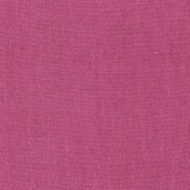 Artisan Cotton - 40171- 68