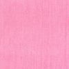 Artisan Cotton - 40171- 70 (DUSTY PINK)