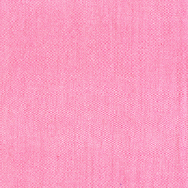 Artisan Cotton - 40171- 70 (DUSTY PINK)