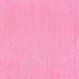 Artisan Cotton - 40171- 70
