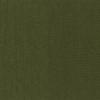 Artisan Cotton - 40171- 71