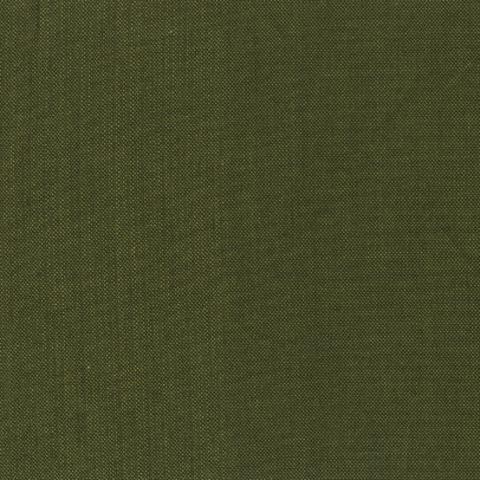Artisan Cotton - 40171- 71 (ARMY GREEN)