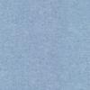 Essex Yarn Dyed Linen /  Cadet / E064-1058