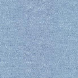 Essex Yarn Dyed Linen /  Cadet / E064-1058