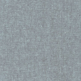 Essex Yarn Dyed Linen /  Shale / E064-456