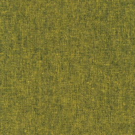 Essex Yarn Dyed Linen / Jungle / E064-147