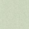 Essex Yarn Dyed Linen / Seafoam / E064-1328