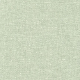 Essex Yarn Dyed Linen / Seafoam / E064-1328