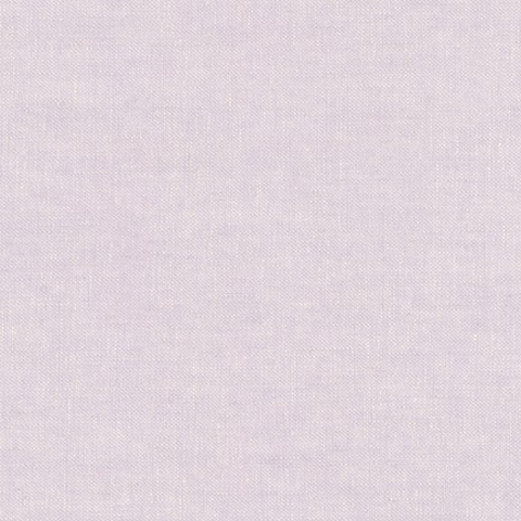 Essex Yarn Dyed Linen / Lilac / E064-1911