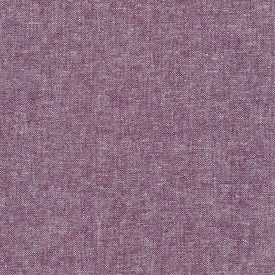 Essex Yarn Dyed Linen / Eggplant / E064-1133