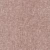Essex Yarn Dyed Linen / Rust / E064-1318
