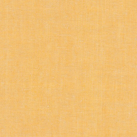 Essex Yarn Dyed Linen / Ochre / E064-1704