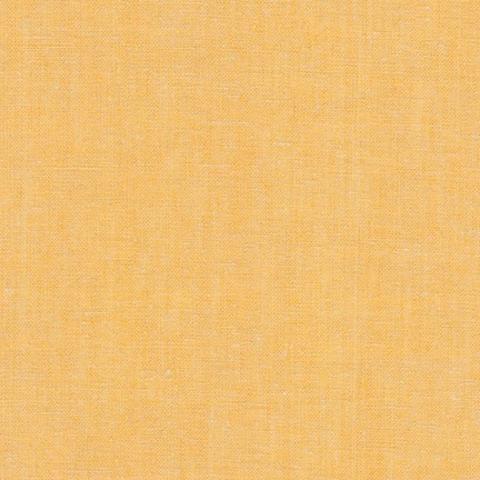Essex Yarn Dyed Linen / Ochre / E064-1704