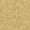Essex Yarn Dyed Linen / Leather / E064-178