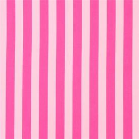 RK - Panache Stripe / Pink / 17031-10