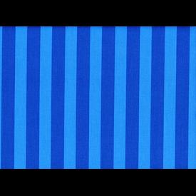RK - Panache Stripe / Blue / 17031-4