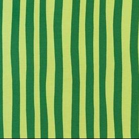 RK - Celebrate Suess Stripe / Green / ADE-10792-224